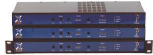 100 volt systemen installatie en leveringen.