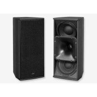 Passieve luidsprekers