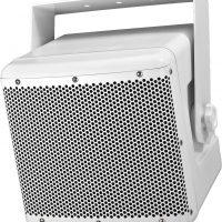 outdoor luidsprekers
